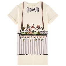 Stella McCartney Kids - Bongo Dress