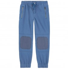 Stella McCartney Kids - Almond Boys Trousers