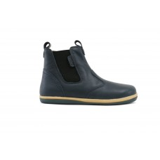 Bobux - Navy Blue Ranch Boot
