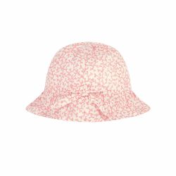 Absorba - Baby Girls Liberty Print Sun Hat