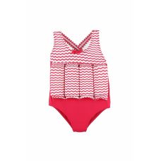 Archimede - Julie Floatation Swimsuit