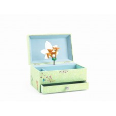 Djeco - Fawn's Song Musical Box
