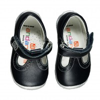 Andanines - T.Bar Shoes