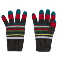 Paul Smith Junior - Mcfly Gloves
