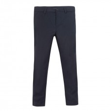 Paul Smith Junior - Phoenix Blueberry Trousers