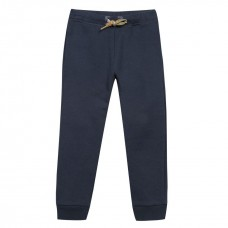 Paul Smith Junior - Pils Blueberry Tracksuit Bottoms