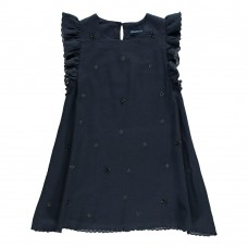 Zadig & Voltaire - Luce Dress