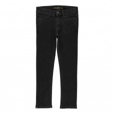 Zadig & Voltaire - Milano Denim Trousers