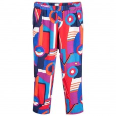 Junior Gaultier - Virgule Trousers