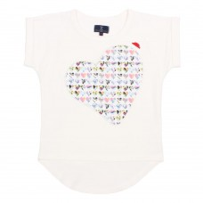 Jessie & James - Hearts Top