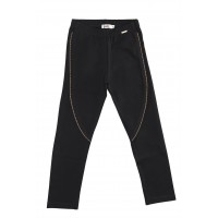 Junior Gaultier - Take Trousers