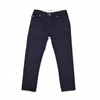 Stella McCartney Kids - Pedro Trousers