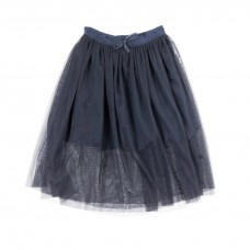 Stella McCartney Kids - Amalia