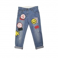Stella McCartney Kids - Dandy