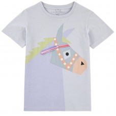 Stella McCartney Kids - Arlow Girls T.Shirt