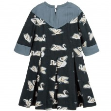 Stella McCartney Kids - Bessie Dress